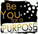 purpose 13-1