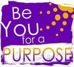 purpose 14-1