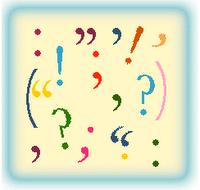 punctuation717548