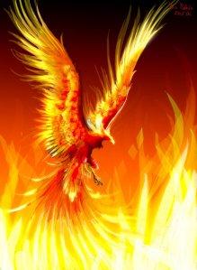 phoenix5