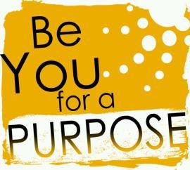 purpose11-2.jpg